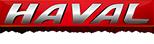 CMH Haval- Haval Logo
