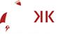 rokkit-logo